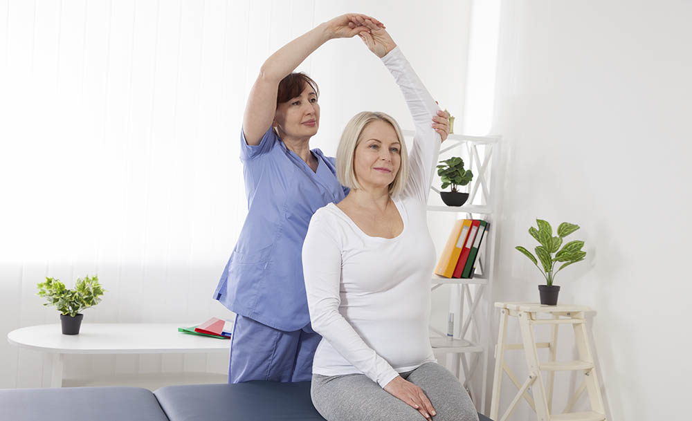 medi-home-care-rehabilitacja-w-domu