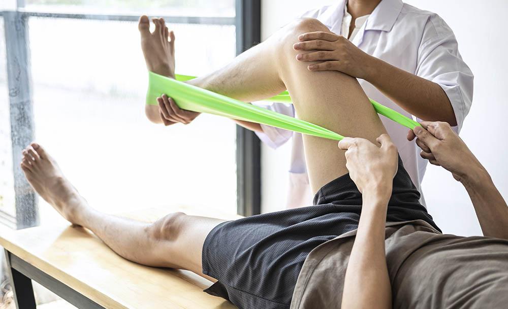 medi-home-care-rehabilitacja-z-dojazdem